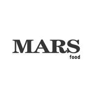 feeta-mars-food
