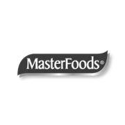 feeta-master-foods