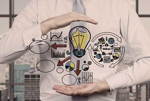solucoes_selecao_para_startups
