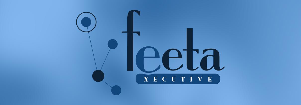 feeta_executive